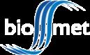 Bio-met Logo